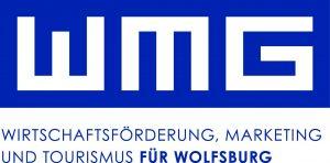 WMG Wolfsburg